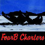 Four B Charters