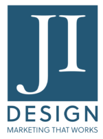 JI Design & Marketing