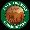 Walk Friendly Communities